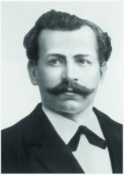 آدولف کارر
