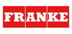 frankeh logo
